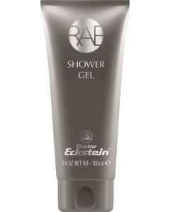 RAE Shower Gel