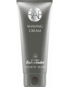 RAE Shaving Cream